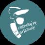 Logotyp m.st. Warszawy